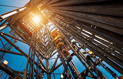 B&E Resources | Industrial Construction Contractors